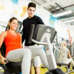 The Best Recumbent Bike For Seniors with arthritis And Arm Workout